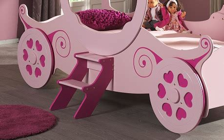 princess carriage bed princess carriage bed mattress online