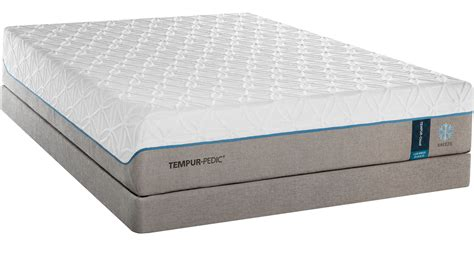 Bed The Luxe Reveire Mattress Orthopedic 160x200 Matras Only tempur cloud supreme sale tempurpedic cloud supreme dimensions crafts