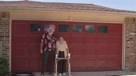 Homeowners Abc13 Com Garage Door Association