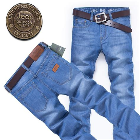 jeans style 2015 men new fashion men jeans 2015 high quality european and
