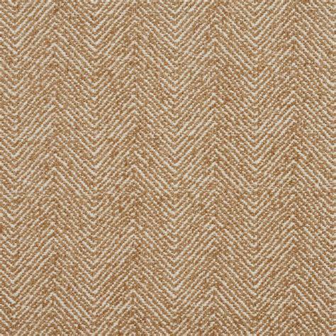 herringbone fabric upholstery e735 camel herringbone woven textured upholstery fabric