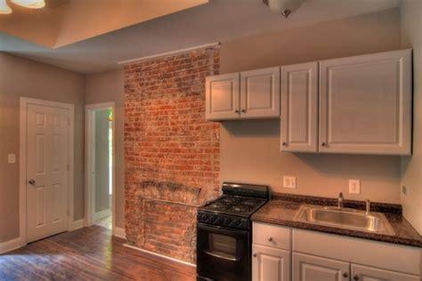 Interior Doors Buffalo Ny 430 Delaware Ave Buffalo Ny 14202 Rentals Buffalo Ny Apartments