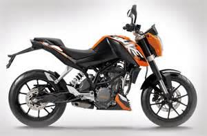 Ktm 200cc Duke Duke 200cc Cambodia