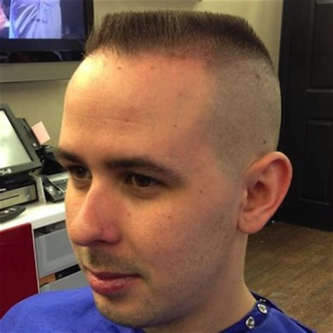 military haircuts for men flat top high and tight flat head haircut search results hairstyle galleries