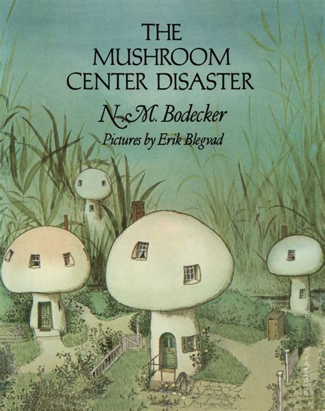 Simon Schuster S Guide To Mushrooms Book By Gary H the center disaster book by n m bodecker