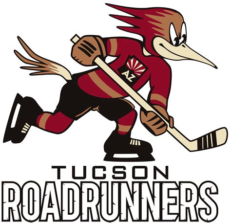 Tucson Number Search Tucson Roadrunners