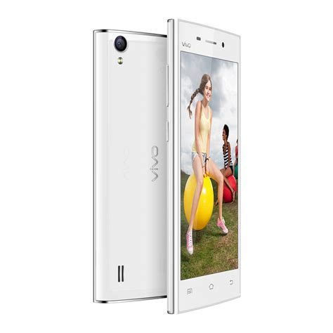 Hp Vivo Y15 Indonesia jual vivo y15