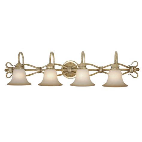 polished brass bathroom lighting polished brass bathroom lighting fixtures sea gull