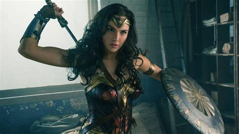 Film Film Gal Gadot | wallpaper gal gadot wonder woman 2017 movies 5k movies