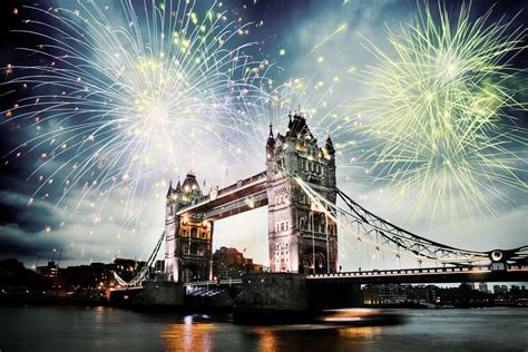 westminster new year parade 2016 where to enjoy s new year s fireworks grand