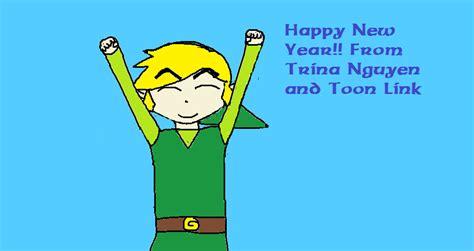 links of new year happy new year link fan 33194013 fanpop