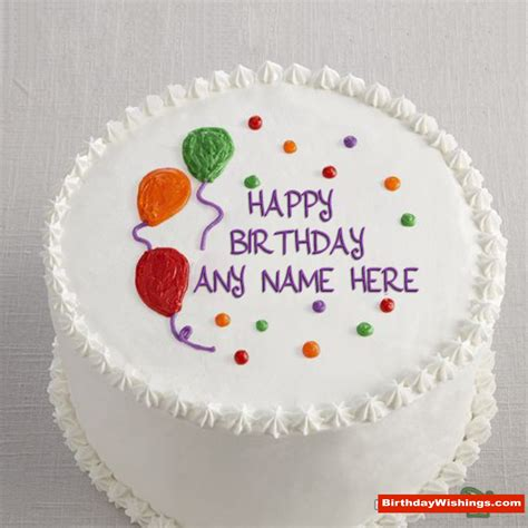 best happy birthday photos birthday cakes best happy birthday cake images