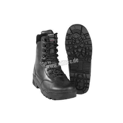 Mofeat New Boot leather tactical boots softair