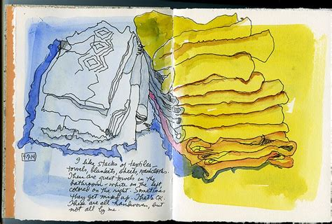 sketchbook skool 42 best images about sketchbooks on sketching