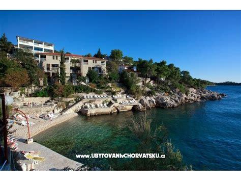 appartamenti primosten croazia oaza appartamenti primošten croazia alloggi