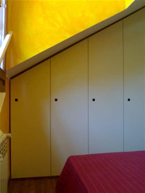 borelli arredamenti amazing armadio mansarda borrelli cabina with armadi mansarda