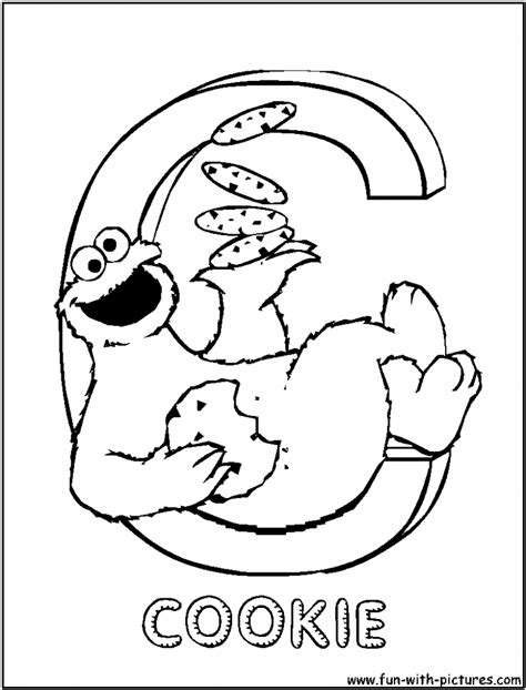 coloring pages with letter c letter c coloring pages printable triumphdm com
