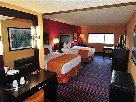 rooms to go outlet orange park fl coco key hotel water resort orlando promotion