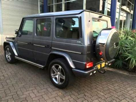 g sale 2012 mercedes g class g55 amg auto for sale on auto