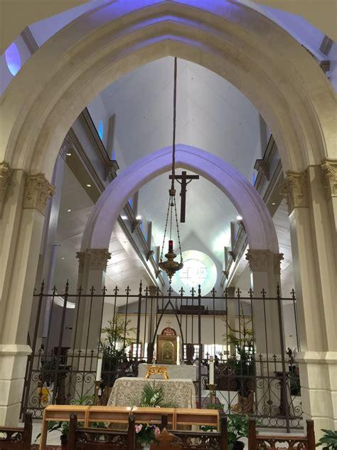 port st lucie churches