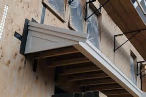 Front Door Roof Overhangs 301 Moved Permanently