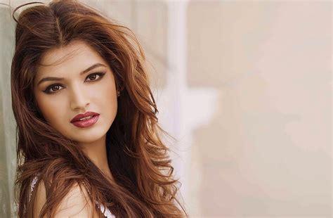 hot photos for wallpaper tara alisha berry actress bio latest wallpapers hot hd