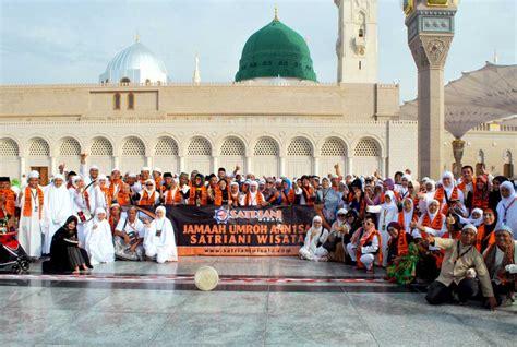 Umroh Murah 9 Hari Harga Rp199juta umroh reguler 9 hari paket umroh dan muslim tour murah jakarta
