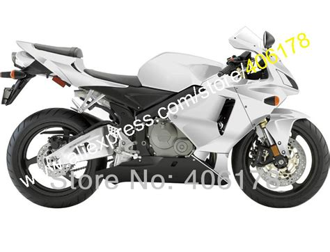 cheap honda cbr online get cheap custom sportbike fairings aliexpress com