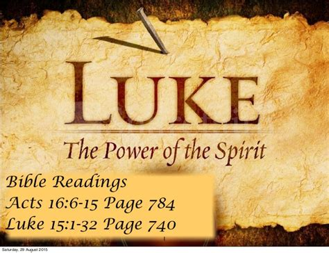 a journey through acts the 50 day bible challenge books journey through the bible gospel of luke
