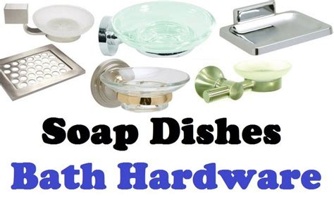 luxury bathroom hardware on sale for sale from pequannock