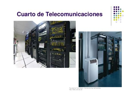 cuarto de telecomunicaciones 26 hermoso cuarto de telecomunicaciones im 225 genes diseno