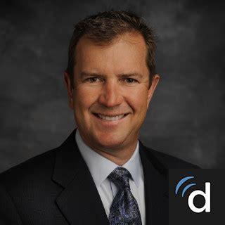 patrick duffy dds dr richard eng oral maxillofacial surgery in san jose