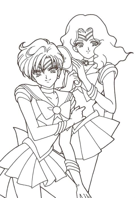 free ffcbeeccefdddaddd on manga coloring pages on with hd resolution sailor moon coloring page coloring pages for kids