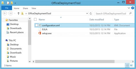 Office Deployment Tool by Microsoft Office Publisher Calendar Template 2016