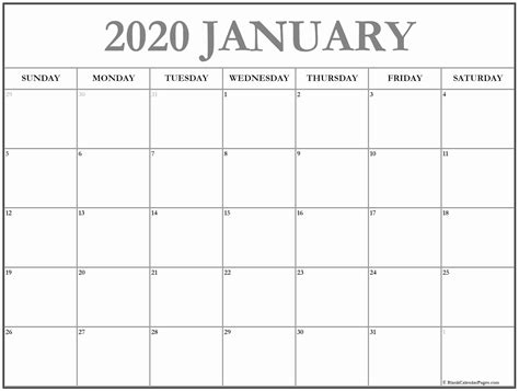 calendar template  excel images