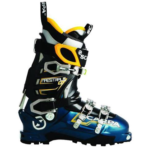 mens ski boot sale scarpa maestrale gt ski boots on sale powder7 ski shop