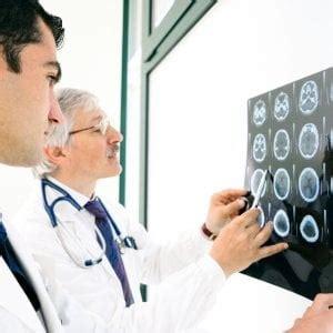 test per alzheimer un test per distinguere l alzheimer da un altra forma di