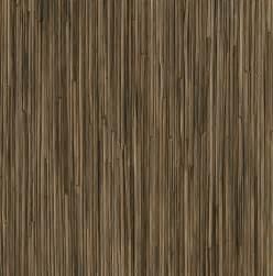 Flexitec sheet vinyl bamboo 793 contemporary vinyl flooring