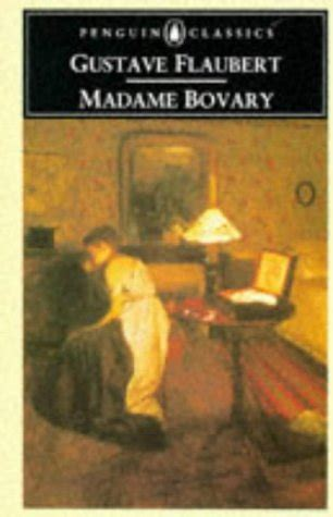 madame bovary wordsworth classics librarika madame bovary wordsworth classics