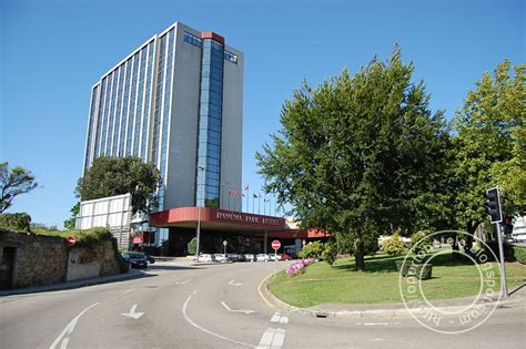 ipanema park porto ipanema park hotel oporto oporto hotels 201 is do