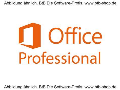 Ms Office Pro ms office 2016 professional plus open nl microsoft office