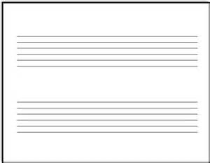 guitar tab template free guitar tablature paper for teachers downloadable and