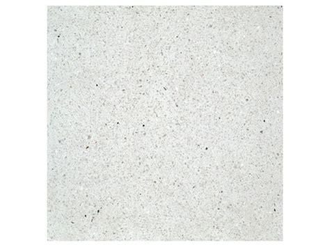 piastrelle 40x40 piastrelle pavimenti per interni 40x40 cm