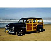 Images For &gt Ford Woody
