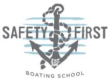 nj boating license laws safety first boating school in southern new jersey