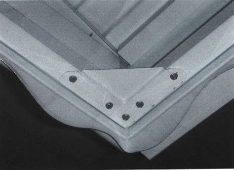 aluminum awnings chicago aluminum awnings chicago and canopies in chicago 173 nombach