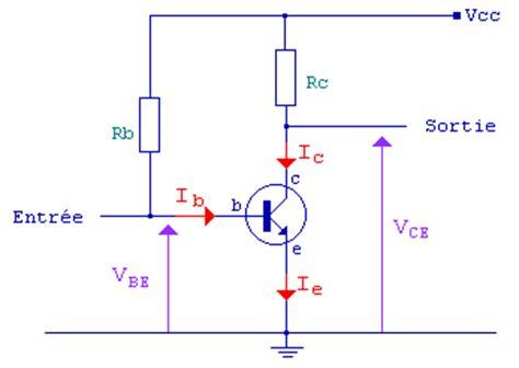 transistor bc337b transistors bipolaires
