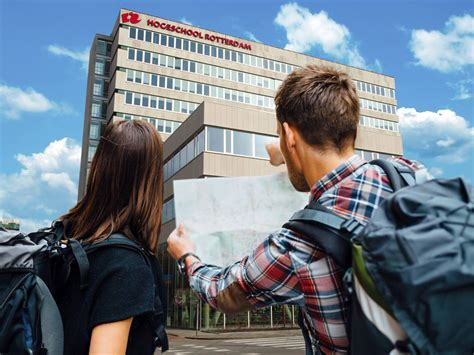 Rotterdam School Of Management Mba Review by Rotterdam School Of Management Rsm Eduopinions