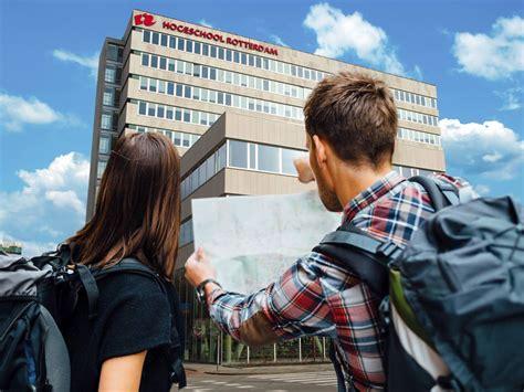 Rotterdam School Of Management Erasmus Mba Class Profile by Rotterdam School Of Management Rsm Eduopinions