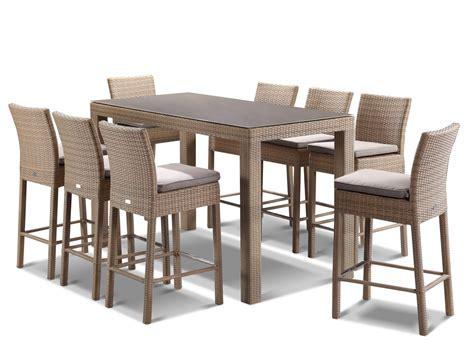 outdoor bar setting furniture outdoor bar settings outdoor dining outdoor furniture